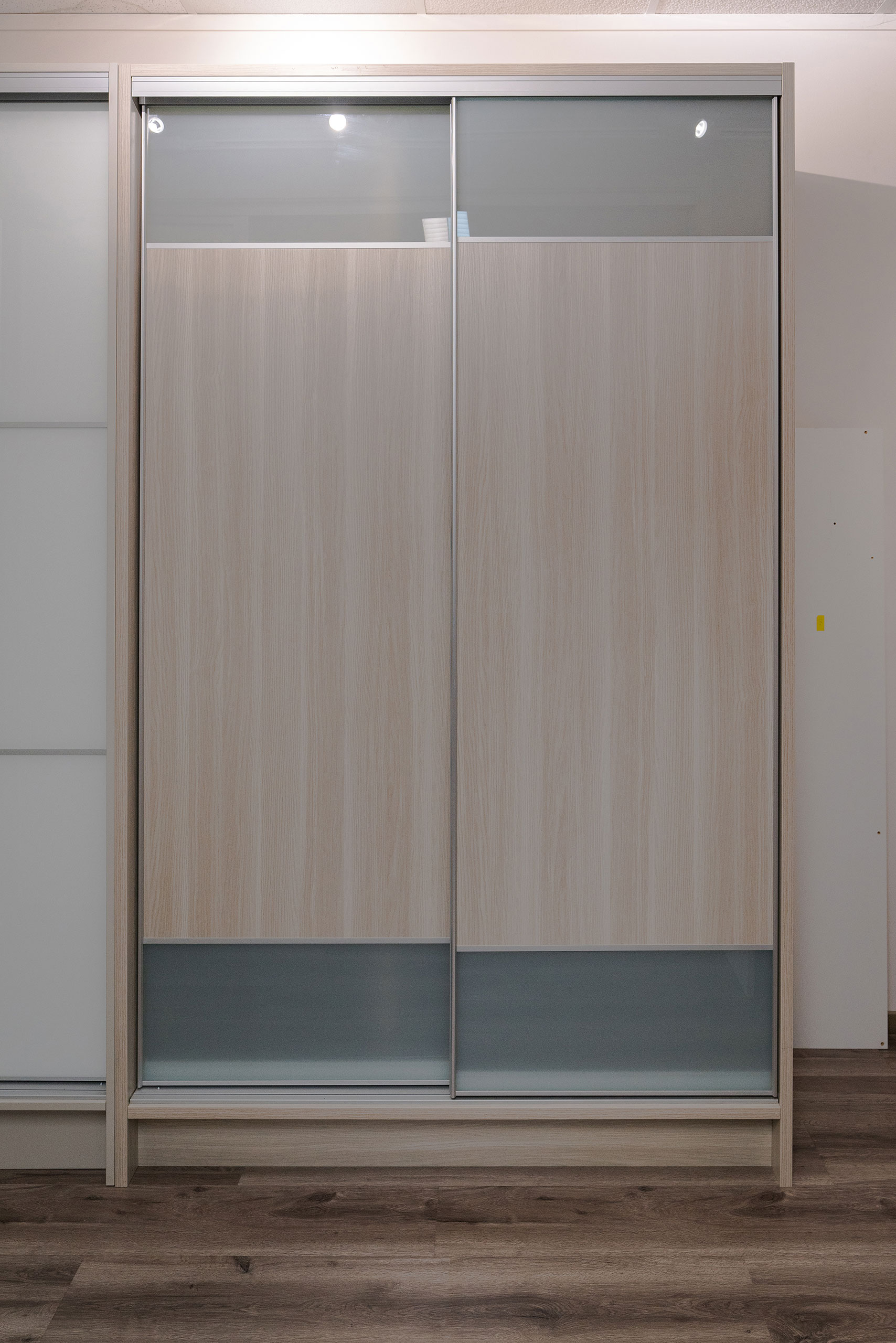 home doors cupboard interior glass kitchen white replacement cabinet and with
