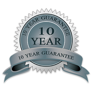 10-year-guarantee