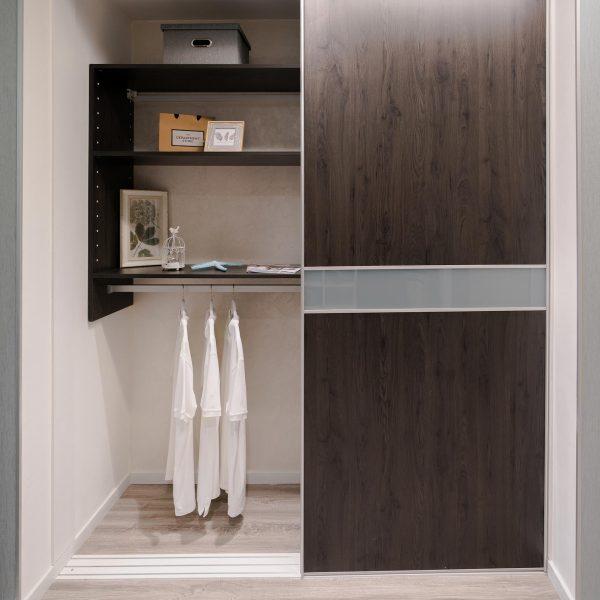 basic-wardrobe-5