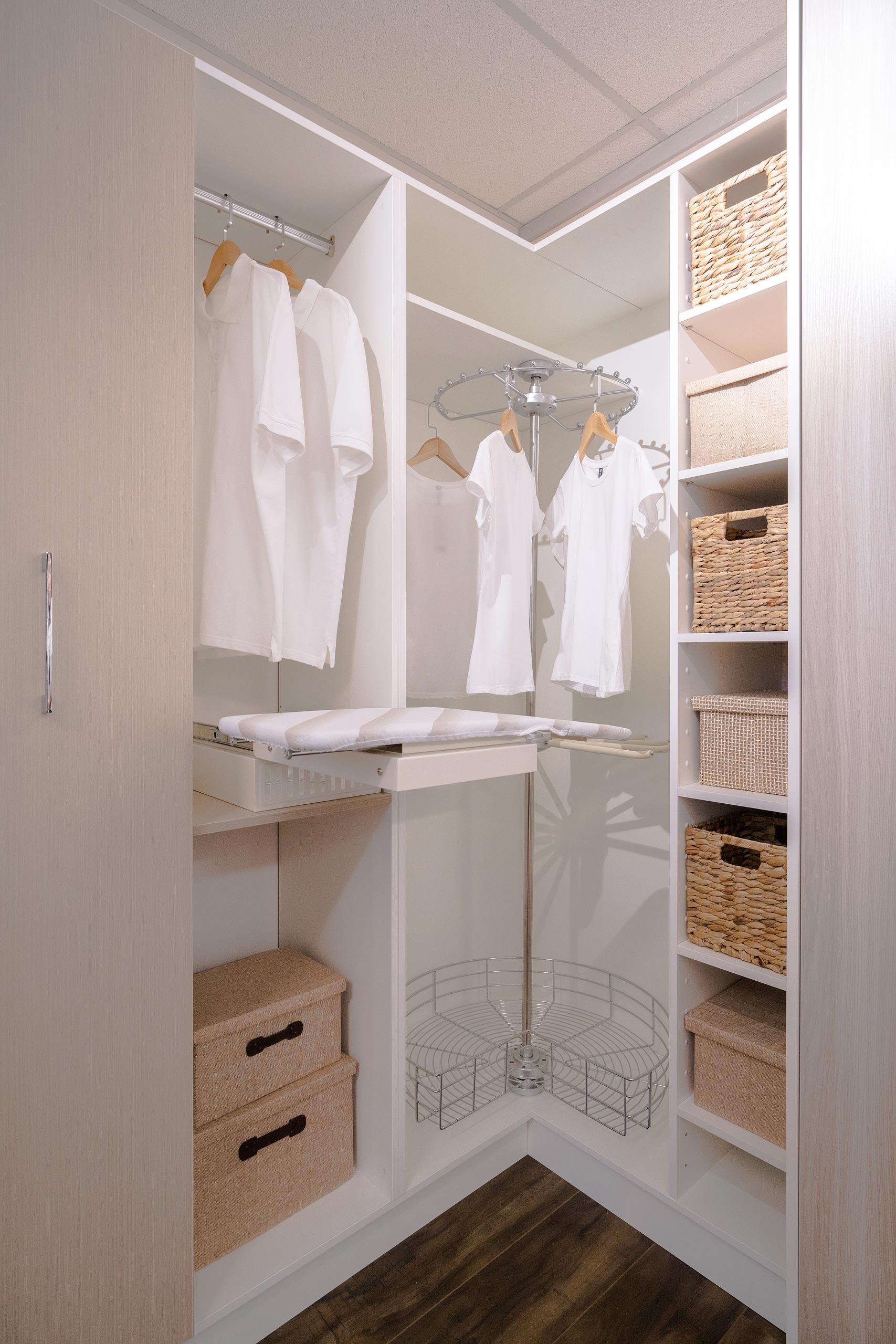 Laundry The Slide Shop