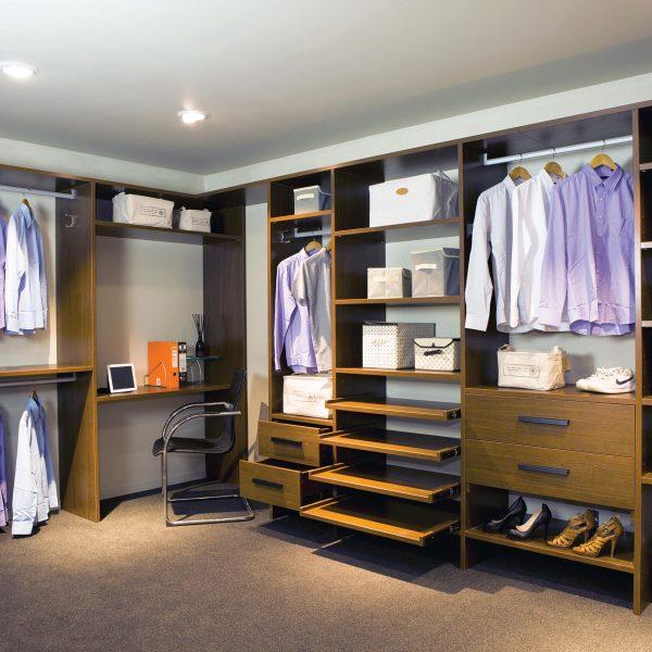 prime-wardrobe-4
