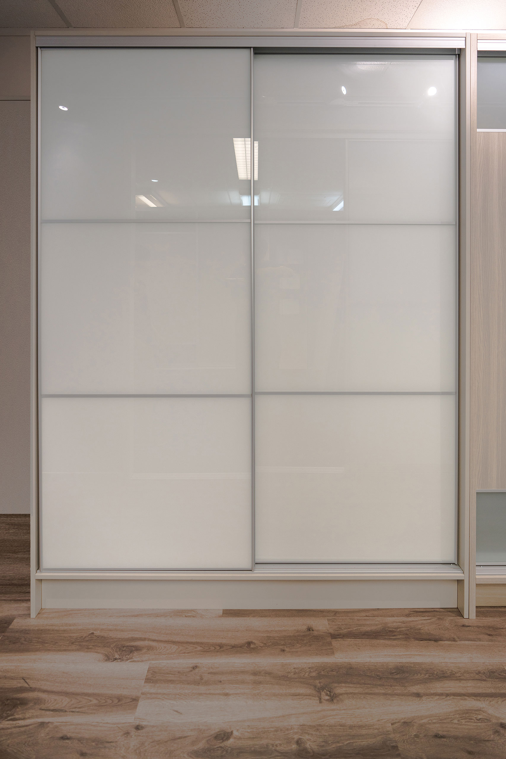 Glass Sliding Doors The Slide Shop
